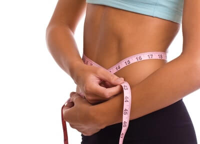 美肌、便秘解消、ダイエットに効果が高い