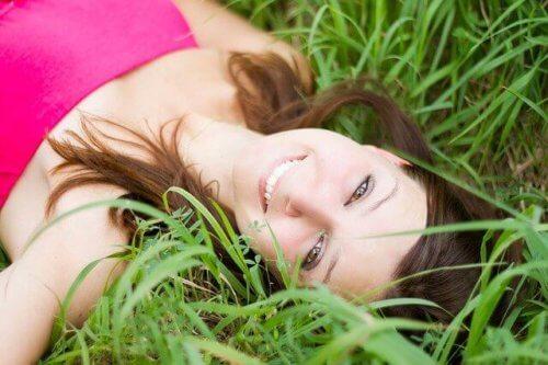 抗酸化ビタミンにより、病気になりにくい体作りや、美肌作りをサポート