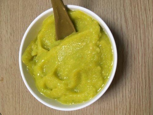 グリーンスプーン(GREEN SPOON)スムージーの作り方は簡単なので、お試し購入におすすめ