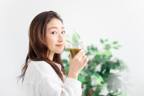 小松菜の生食におすすめなレシピ4選