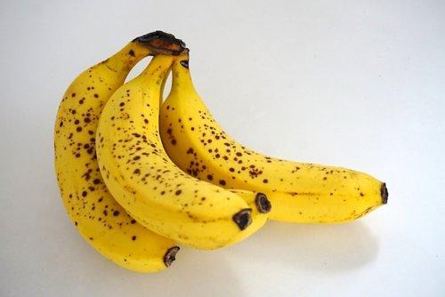 ほうれん草とバナナで作るスムージーレシピ